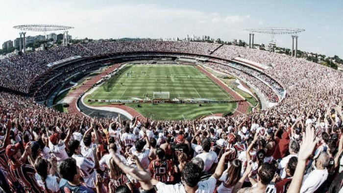 Morumbi 56 anos: conheça os principais momentos marcantes do maior estádio particular do Brasil