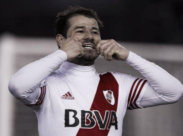 """Mora: """"El 2-0 es un buen resultado para ir a Paraguay"""""""