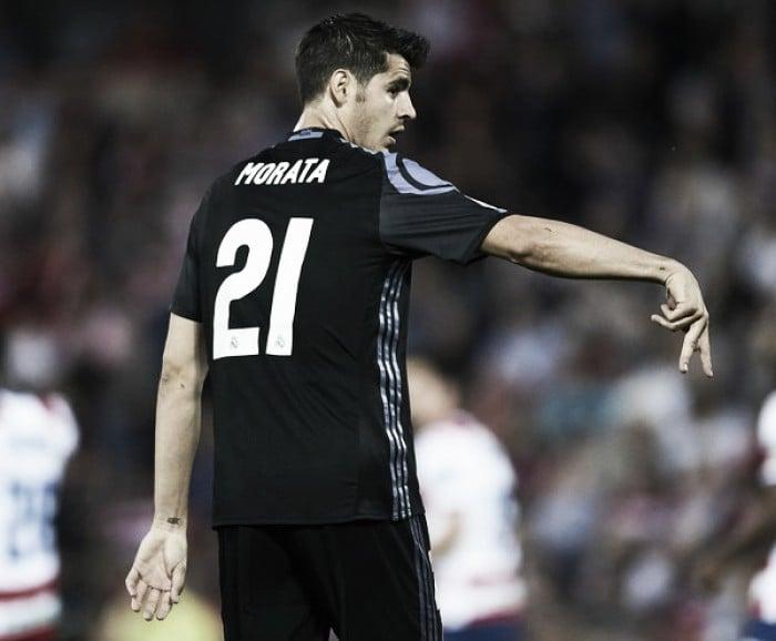 Milan, retroscena (da sogno) su Morata: la clamorosa rivelazione arriva da Musacchio