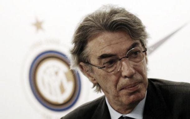 La famiglia Moratti lascia l'Inter, si chiude un'era