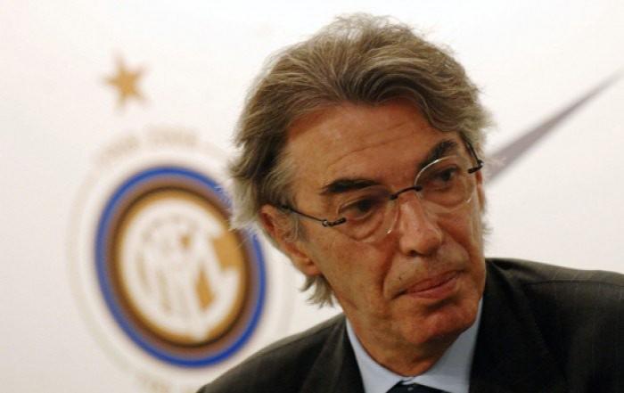 Serie A, Moratti: