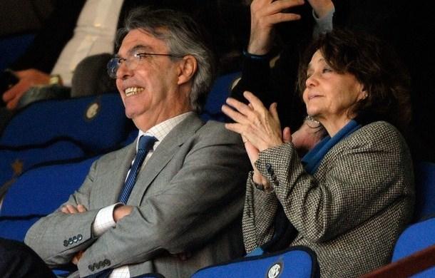 Inter, aria di cambiamenti: Paolillo lascia, arriva Fassone