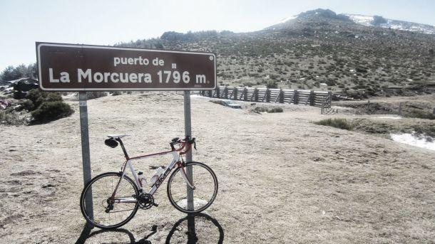 Vuelta Espana 2015, il percorso: terza settimana