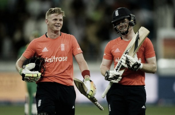 Pakistan vs England 1st T20: Impressive all-round performance helps tourists to win