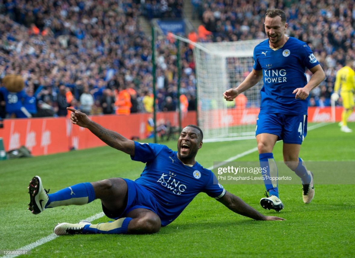 Memorable Match: Leicester City 1-0 Southampton: Morgan header secures slender victory
