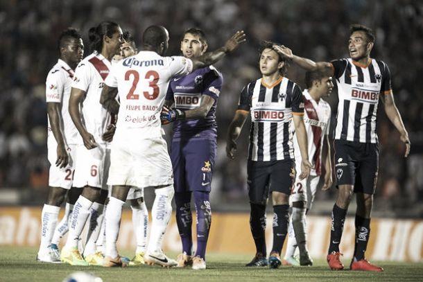 Monterrey - Morelia: por las últimas alegrías del torneo