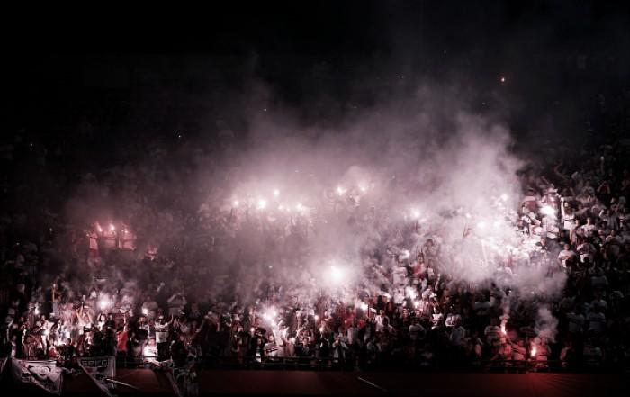 Feitos um para o outro: Morumbi, o trunfo são-paulino na Copa Libertadores da América