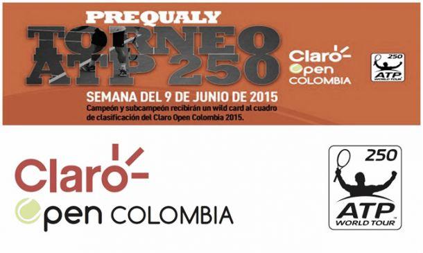 Se inicia la preclasificación del ATP de Bogotá