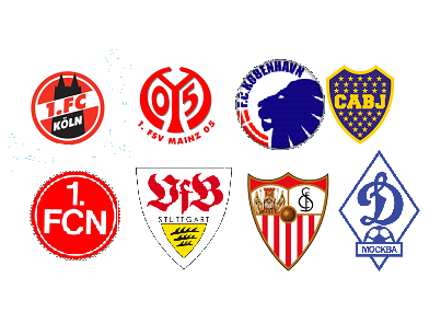La Loyalty & Charity Cup en Colonia, primer test serio de ...
