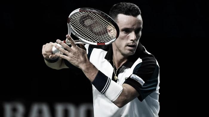 ATP 250 de Moscou: Bellucci vence e encara Kohlschreiber; Bautista Agut é eliminado por revelação
