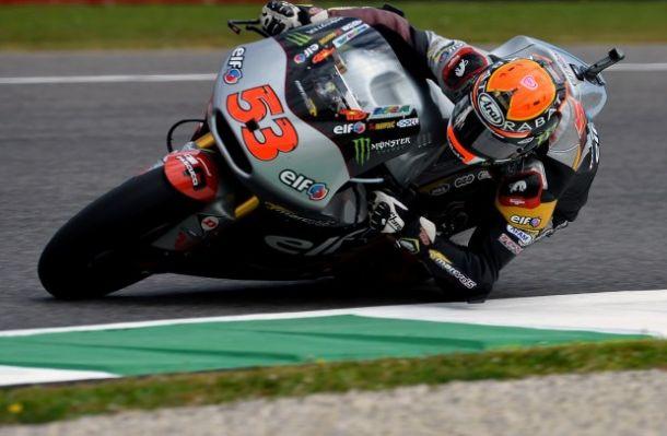 Moto2 Mugello: Vince Rabat su Salom e Folger, Corsi è quarto