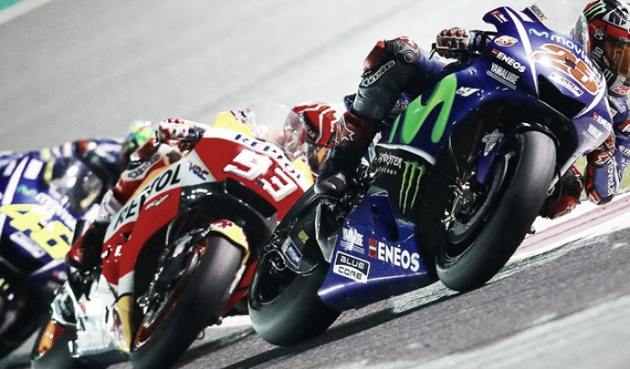 MotoGP - I piloti chiedono modifiche per l'accesso alla Q2