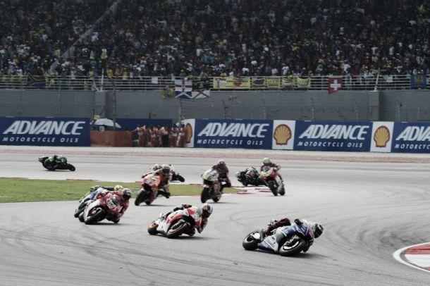 MotoGP, ultimo atto a Valencia: anteprima e orari tv