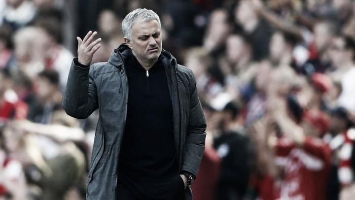Premier League, Southampton e Man United senza obiettivi ma non senza motivazioni