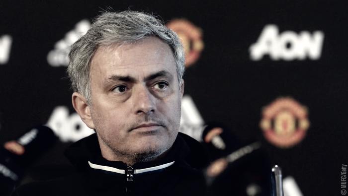 Premier League - Turno infrasettimanale: martedì sera Leicester-Sunderland e United-Everton