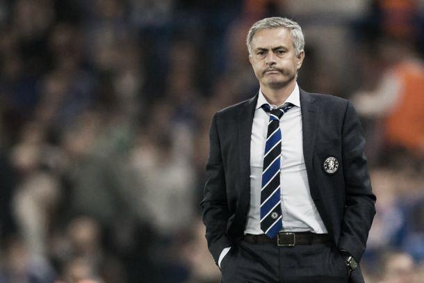 Premier League: Chelsea - Liverpool, Mourinho al bivio