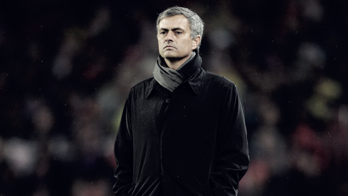 Europa League, Mou in trionfo a 1,85