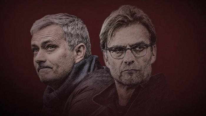 Premier League, il derby d'Inghilterra Liverpool-United apre la giornata