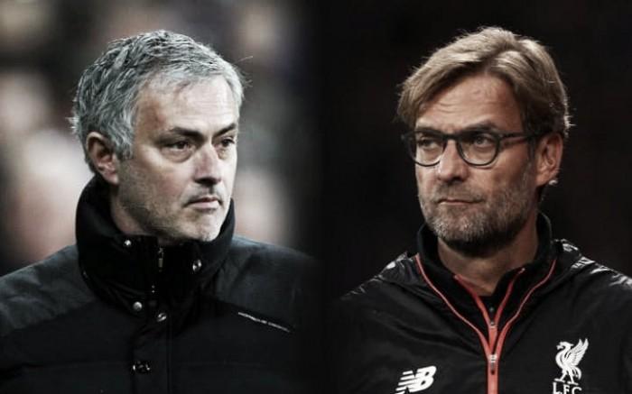 Premier League, la 21esima giornata si chiude oggi: in campo il City, c'è Man United-Liverpool