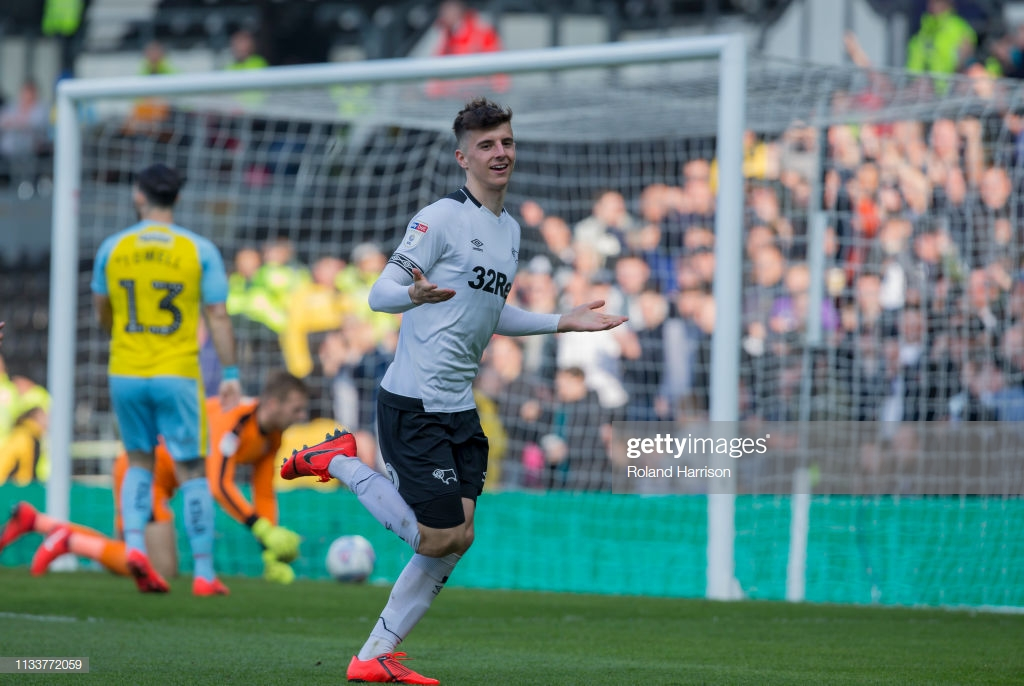 Championship clubs reaping the benefits from Chelsea loans