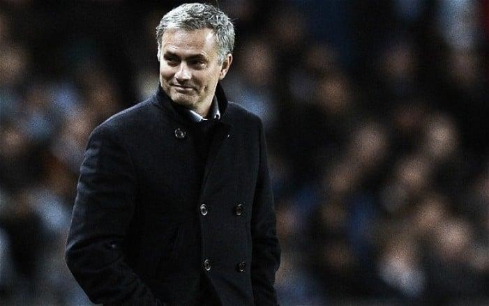 In Inghilterra sono sicuri, Mourinho ha già detto sì al Manchester United