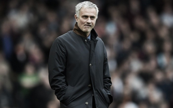 Mourinho likely to buy a lot of new players, says Schurrle