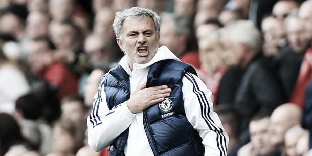 Mourinho, un addio tanto necessario quanto doloroso