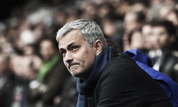 """Riecco Mourinho: """"Ho ancora voglia di allenare, tornerò presto in panchina"""""""