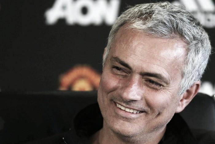 Premier League - Tegola United: Mourinho perde Pogba per il derby col City. Le parole del portoghese