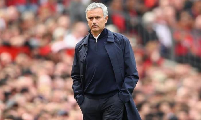 Manchester Mou-nited, Devils coi forconi spuntati: le cinque fasi della mini-crisi