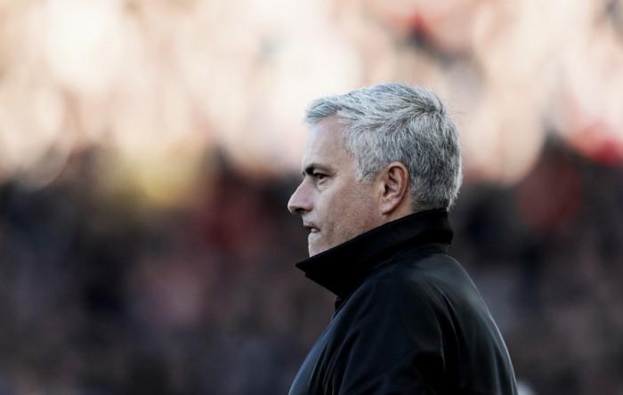 Manchester United vs Basilea, Old Trafford riaccoglie la Champions League
