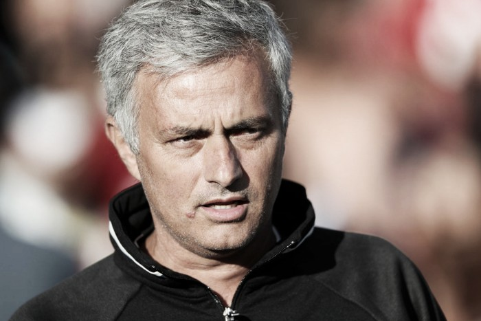 """Mourinho comemora vitória sobre Galatasaray: """"Conseguimos consertar os erros"""""""