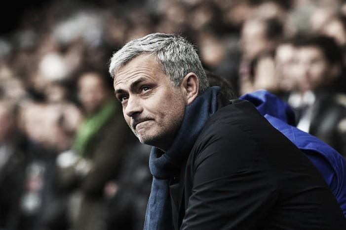 Dani Carvajal attacks Manchester United's 'opportunistic' Jose Mourinho