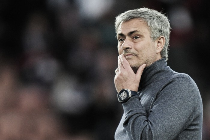 Jose Mourinho happy as he's going to manage Manchester United, says Bedy Moratti