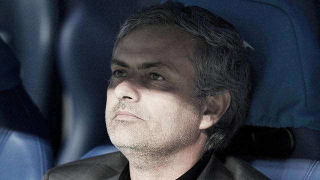Mourinho, los futbolistas y las responsabilidades