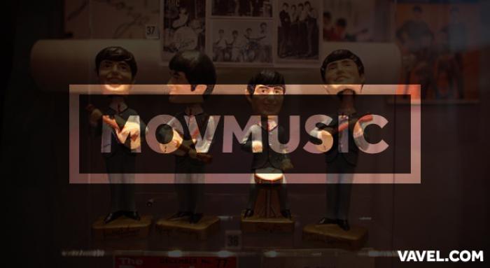 MovMusic: A Invasão Britânica