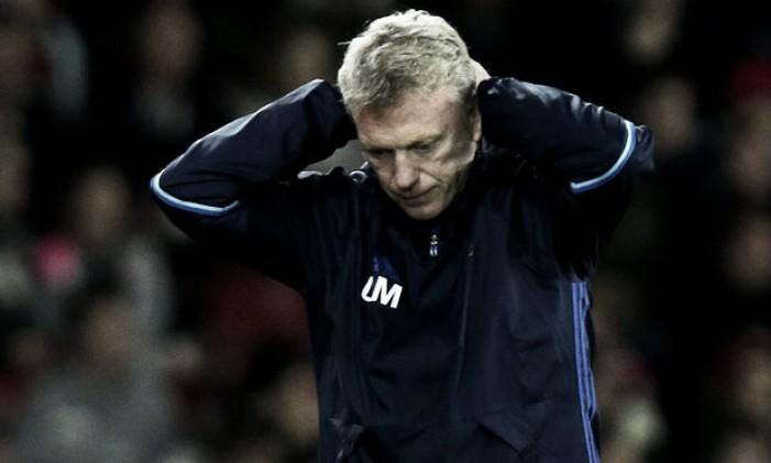 El Sunderland ya es el peor equipo de la historia de la Premier League