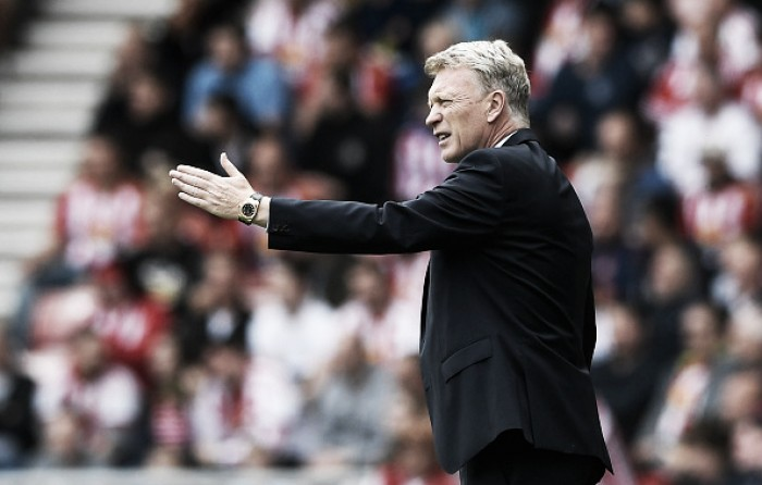 Moyes rues missed chances after Middlesbrough defeat