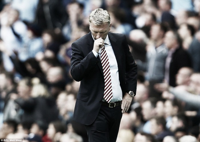 Sunderland predicted XI vs Middlesbrough: Not a lot of choice for Moyes in first home game