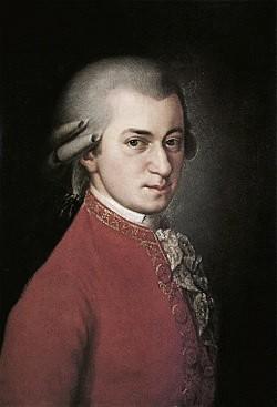 Mozart vs Salieri: leyenda y realidad de una rivalidad