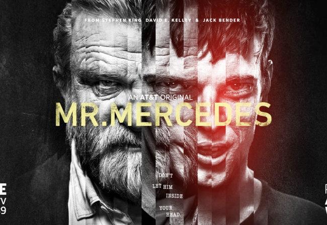 Mr Mercedes 2: El regreso de Brady Hartsfield