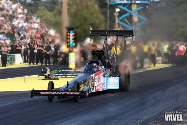 Johnson Jr, Todd and McGaha Surprise Winners in Seattle at the Northwest Nationals