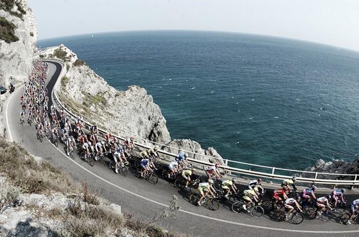 Milan San-Remo 2016 preview: Who will grab victory in La Primavera?