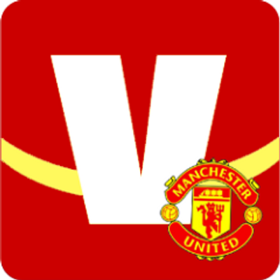 VAVEL UK's Manchester United team launch new podcast