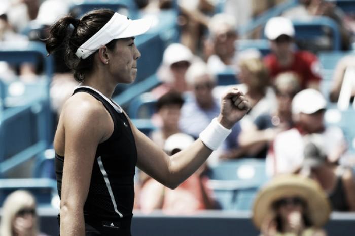 Análisis cuadro femenino US Open: la lucha por el número uno, en juego en Nueva York