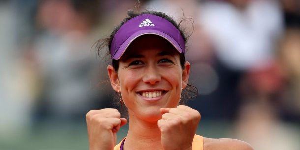 WTA Pechino, trionfa la Muguruza. Battuta in finale la svizzera Bacsinsky
