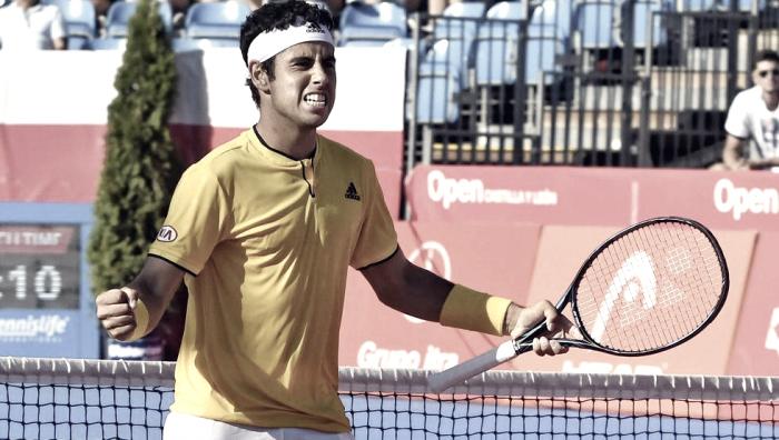 ATP Challenger - Arriva la Next Generation! Mmoh trionfa a Lexington, Munar a Segovia. Bene Yen-Hsun in Cina