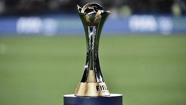 Objetivo de Atlético Nacional: Mundial de Clubes 2021