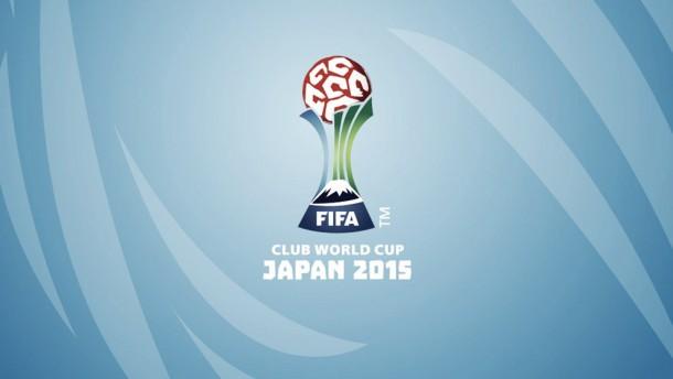 Mundial de Clubes 2015: solo queda por definirse el campeón de Japón