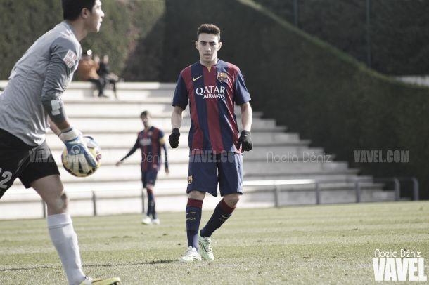 Empate sin goles en Ciudad Deportiva